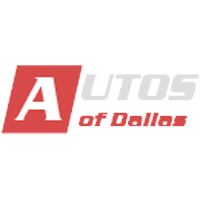 Autos of Dallas