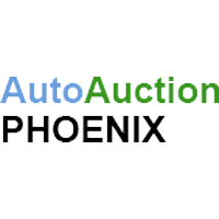 Auto Auction in Phoenix