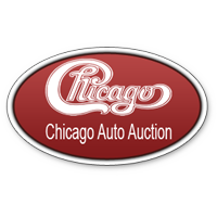 Auto Auction Chicago
