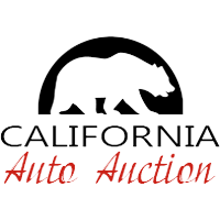 Car Auction California