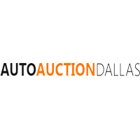 Auto Auction Dallas