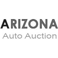 Arizona Auto Auction