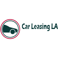Car Leasing Los Angeles