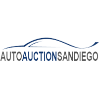 Auto Auction San Diego