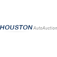 Auto Auction Houston
