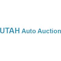Auto Auction Utah