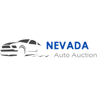 Auto Auction Nevada