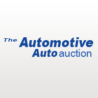 The Automotive Auto Auction