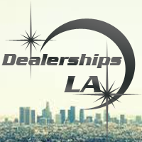 Dealerships Los Angeles