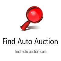 Find Auto Auction