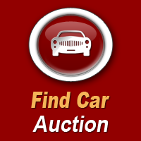 Find Car Auction