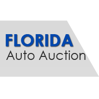 Car Auction Florida