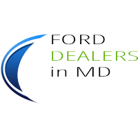 Ford Dealers in Maryland