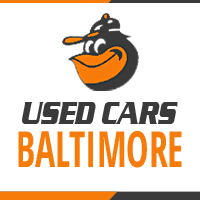 Used Cars Baltimore