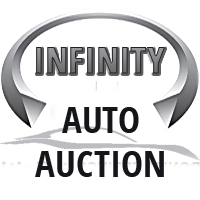 Infinity Auto Auction