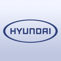 Hyundai Auto Auction