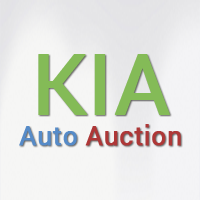 Kia Auto Auction
