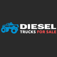 Diesel Trucks for sale
