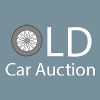 Old Cars Auction