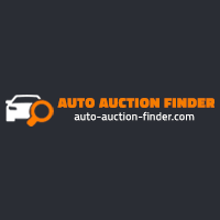Auto Auction finder