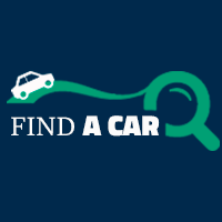Find A Car Deal