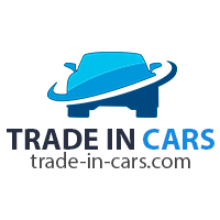 Trade in Cars