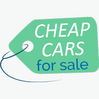 Cheap Cars for Sale
