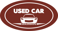 Used Car Dealeships