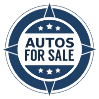 Autos For-Sale.com
