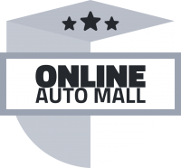OnlineAutoMall.com