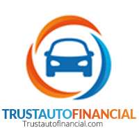 TrustAutoFinancial.com
