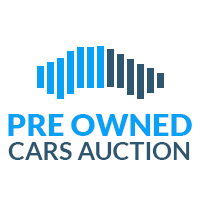 Pre-Owned-Cars-Auction