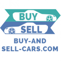 Buy-and-Sell-Cars.com