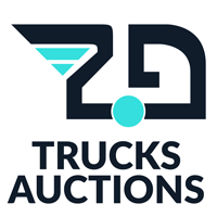 Trucks-Auction.com