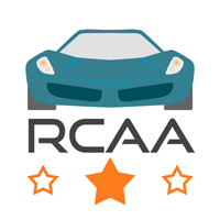 Repo-Car-Auto-Auctions.com