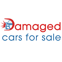 Damaged-Cars-For-Sale.com