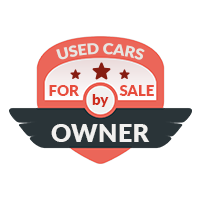 Used-Cars-ForSaleByOwner.com