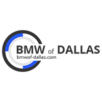 Bmw of Dallas