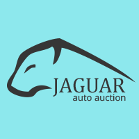 Jaguar Auto Auction