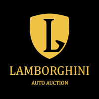 Lamborghini Auto Auction
