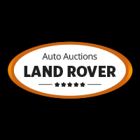 Land Rover Auto Auction