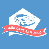 Used-CarsSanDiego.com