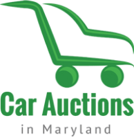 Car-Auctions-in-Maryland.com