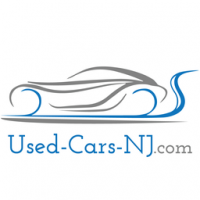 Used-Cars-NJ.com
