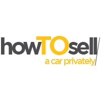 HowToSellACarPrivately.com