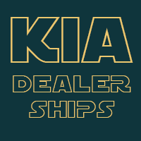 Kia-Dealerships.com
