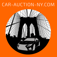 Car-Auction-NY.com