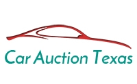 Car-Auction-Texas.com