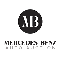 Mercedes-BenzAutoAuction.com