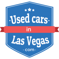 Used-Cars-In-Las-Vegas.com
